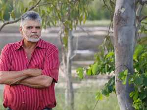 State challenges native title feud for Adani land