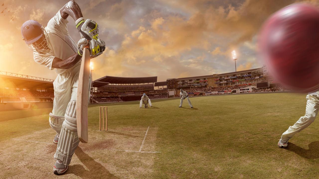 WICKETS APLENTY: Last weeks cricket results.