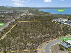 Bowen mining accommodation site prime for development