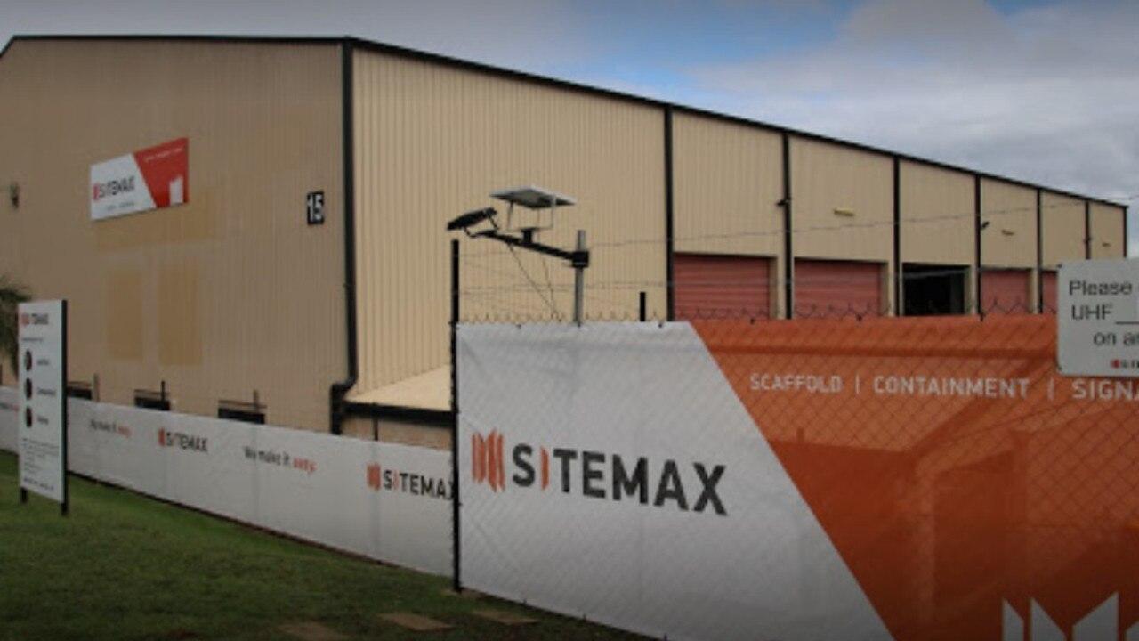 Sitemax