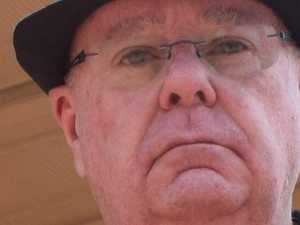 25-year fight with Gympie council boils over at town hall