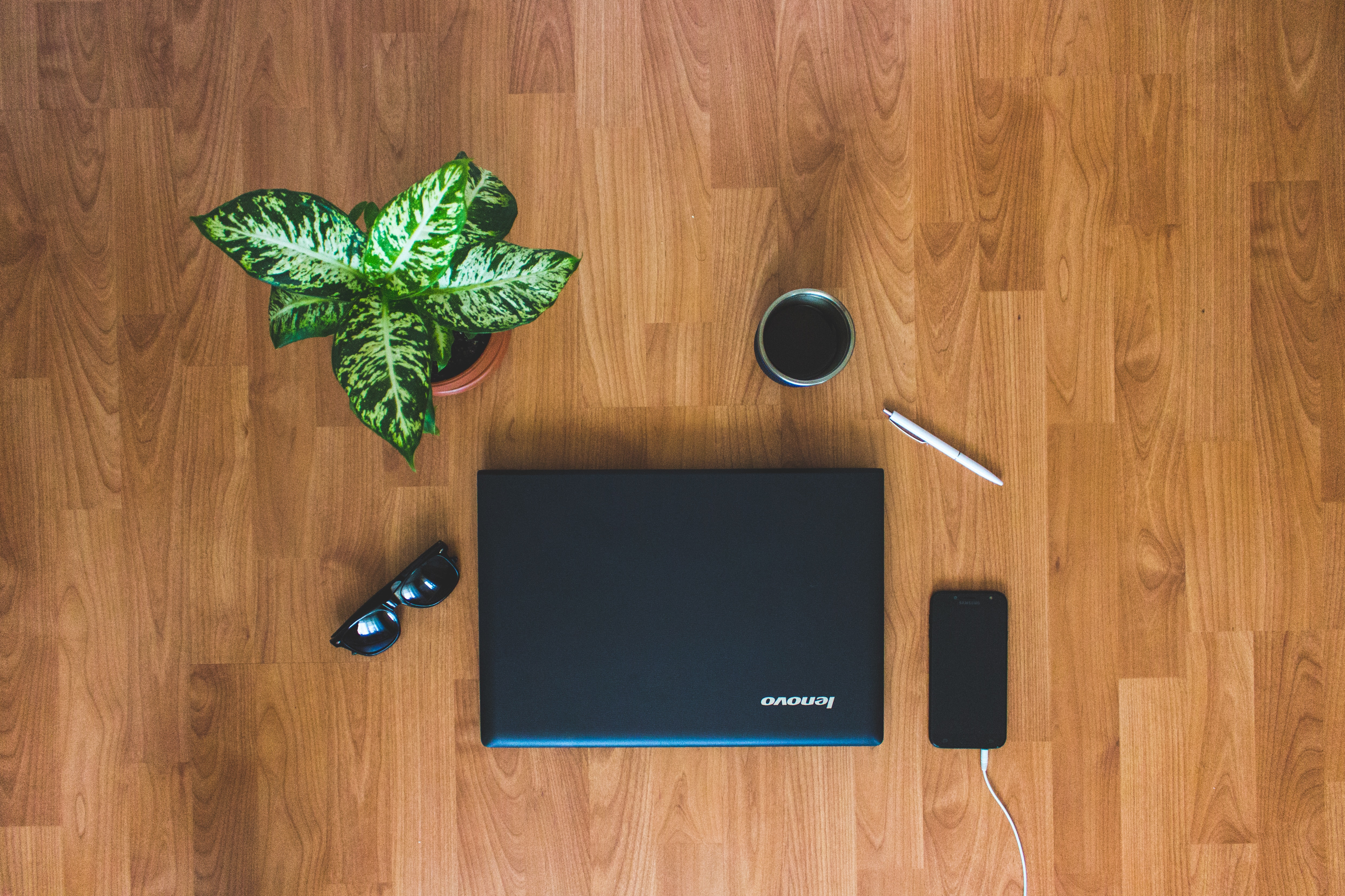 Lenovo has laptops for anyone and everyone!