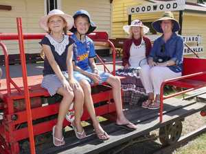 LEASES APPROVED: Hervey Bay Museum set to expand