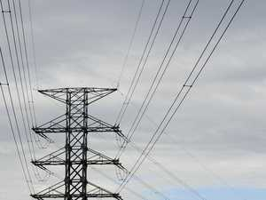 OUTAGE: Power cut to huge part of southwest Queensland