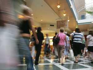 BARGAINS: Great Black Friday deals around the region