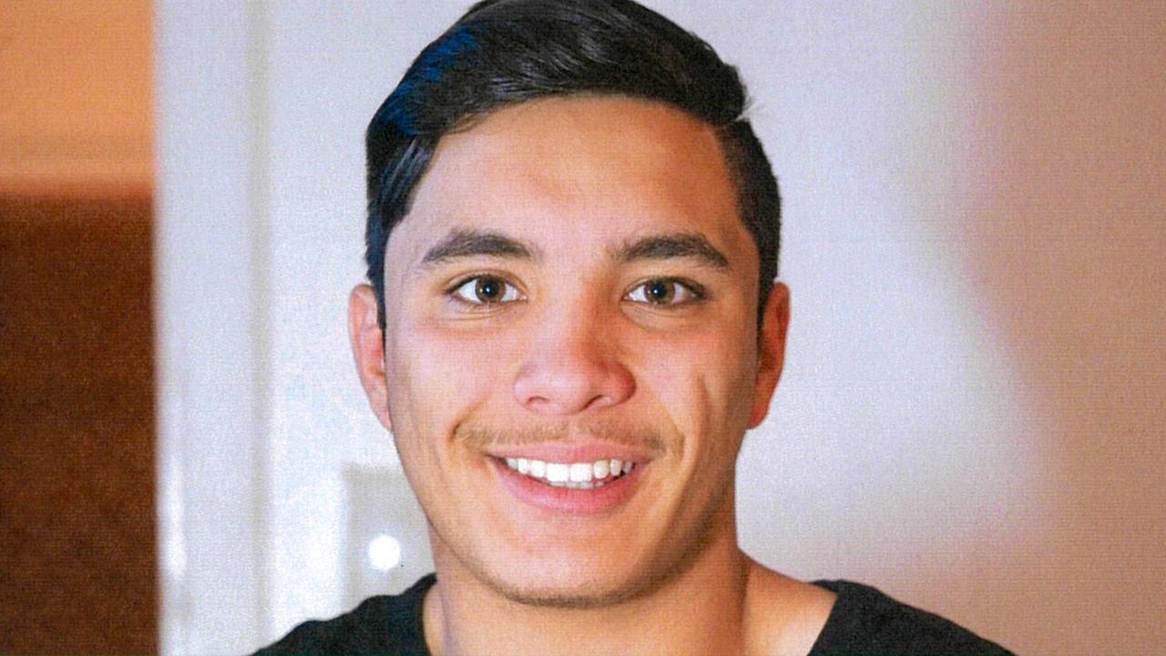 Joshua Tam died from a drug overdose in December, 2018.