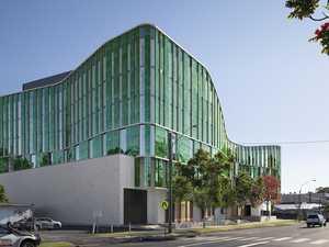 REVEALED: Civic space funding 'myth'