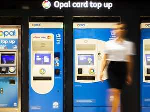 Smartcard hack costing millions
