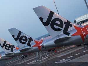 Jetstar's $179 flight sale to Hawaii
