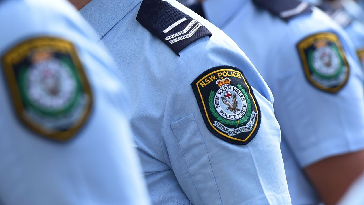 "A tribunal was ""comfortably satisfied"" four gay police officers were the subject of a complaint that would never have been made about a straight officer."