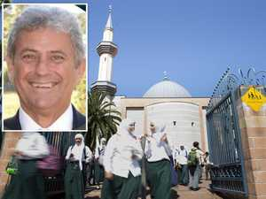 Parents rally to have Islamic school principal sacked