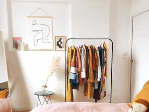 Home design tips for renters