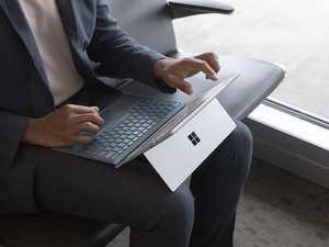 Public Wi-Fi trial to continue on Coast