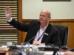 Council endorses new disaster plan for cyclone season