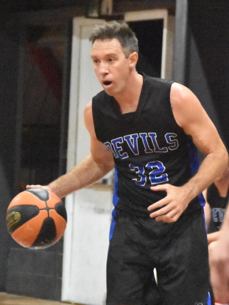 Blue Devils' veteran Daniel Green