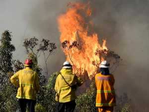 POLL: Compulsory Blue Cards for fireys divides local opinion