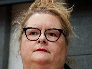Magda shaken by 'major privacy breach'