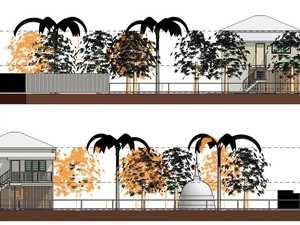 New Buddhist temple plans for Rockhampton suburb