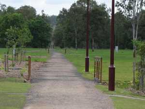 Council pledges decade-long Rail Trail commitment