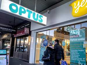 Optus fined $6.4m for NBN lies