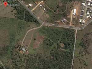 Plans for major new Cap Coast housing estate