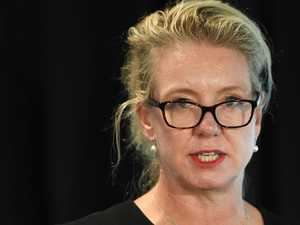 Labor demands apology to sporting clubs
