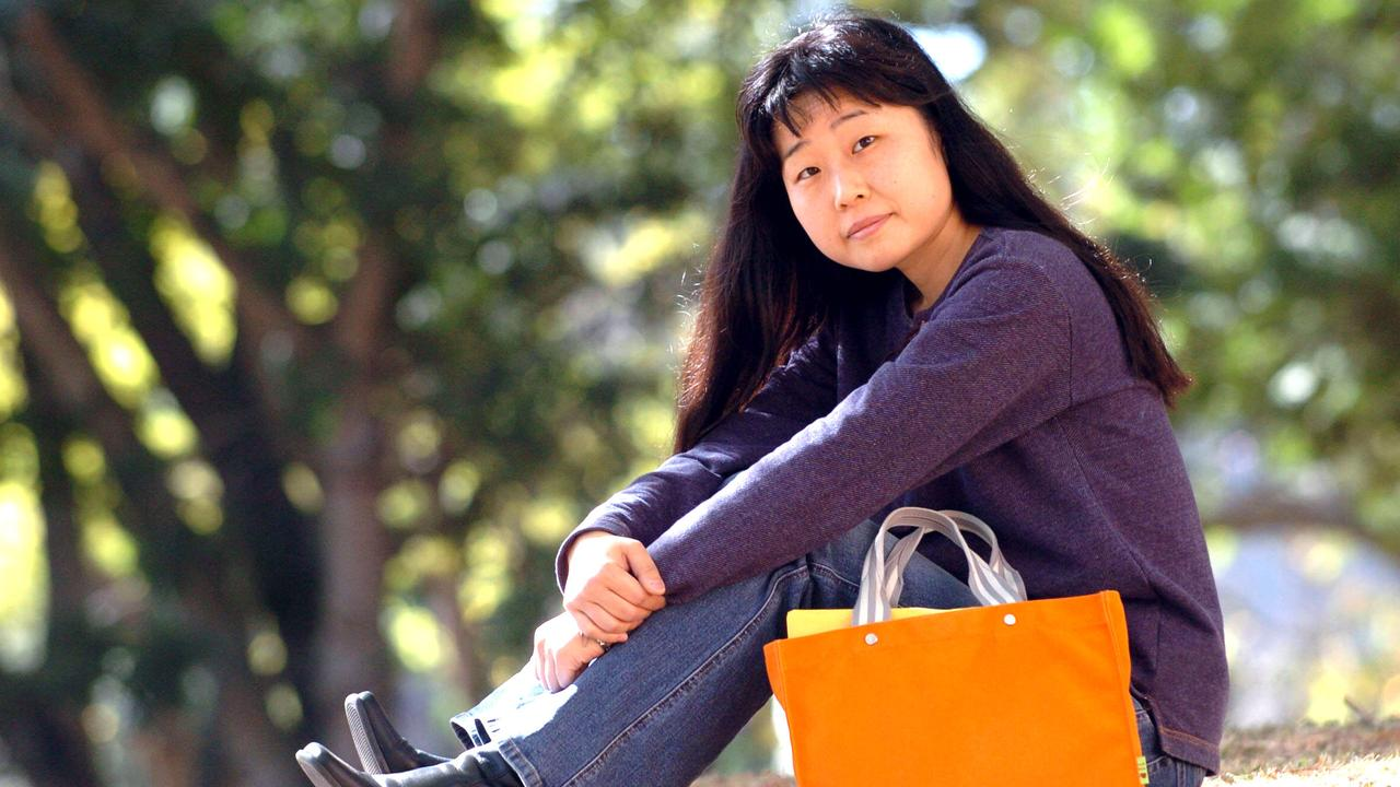 Dr Megumi Ogawa has won a battle to stay in Australia as she appeals to the Queen to quash her convictions for threat to kill court staff and mooning a judge.