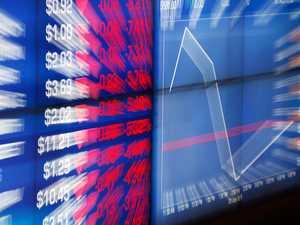 Trade fears spark ASX bloodbath