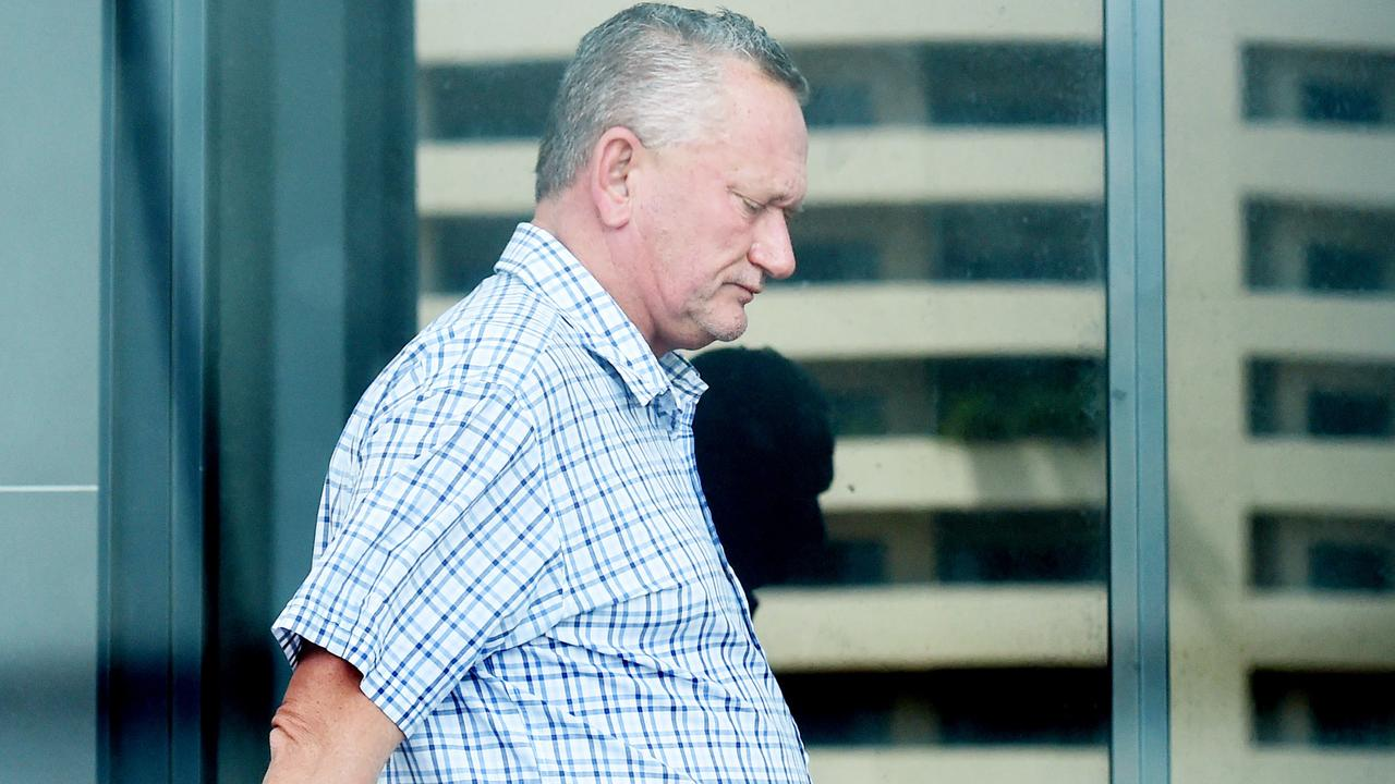 Disgraced sports scientist Stephen Dank, the man at the centre of the Essendon Football Club's supplements scandal, has been charged with several offences.