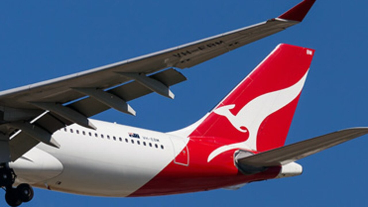 If you missed out on snapping up a Black Friday travel deal, you may still be in luck with Qantas dropping a new sale you won't want to miss.