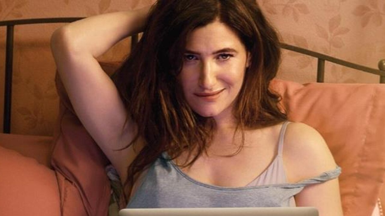 Mrs. Fletcher stars Kathryn Hahn.
