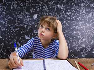 Our schools are failing our kids in maths and reading