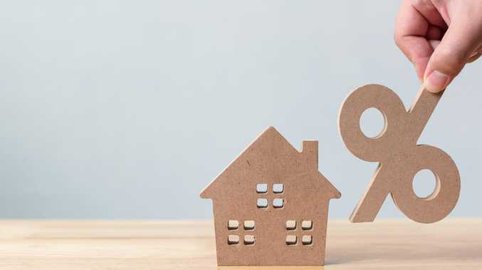 This goldmine for property investors is often missed