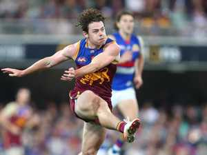 Straight-sets exit to spur Neale to greater heights