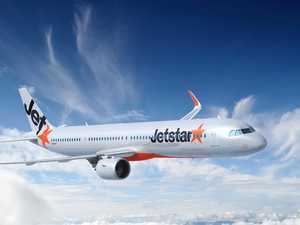 HURRY! Jetstar drops massive Christmas sale