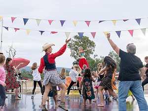 JOBS: Somerset art festival opens paid gig for school leaver