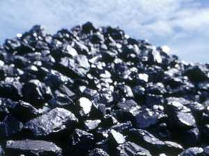 Push for coal royalties cash splash on roads and regions