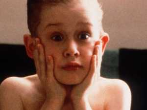 Home Alone star's shockingly low pay