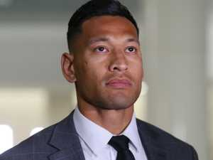 Folau saga finally comes to an end