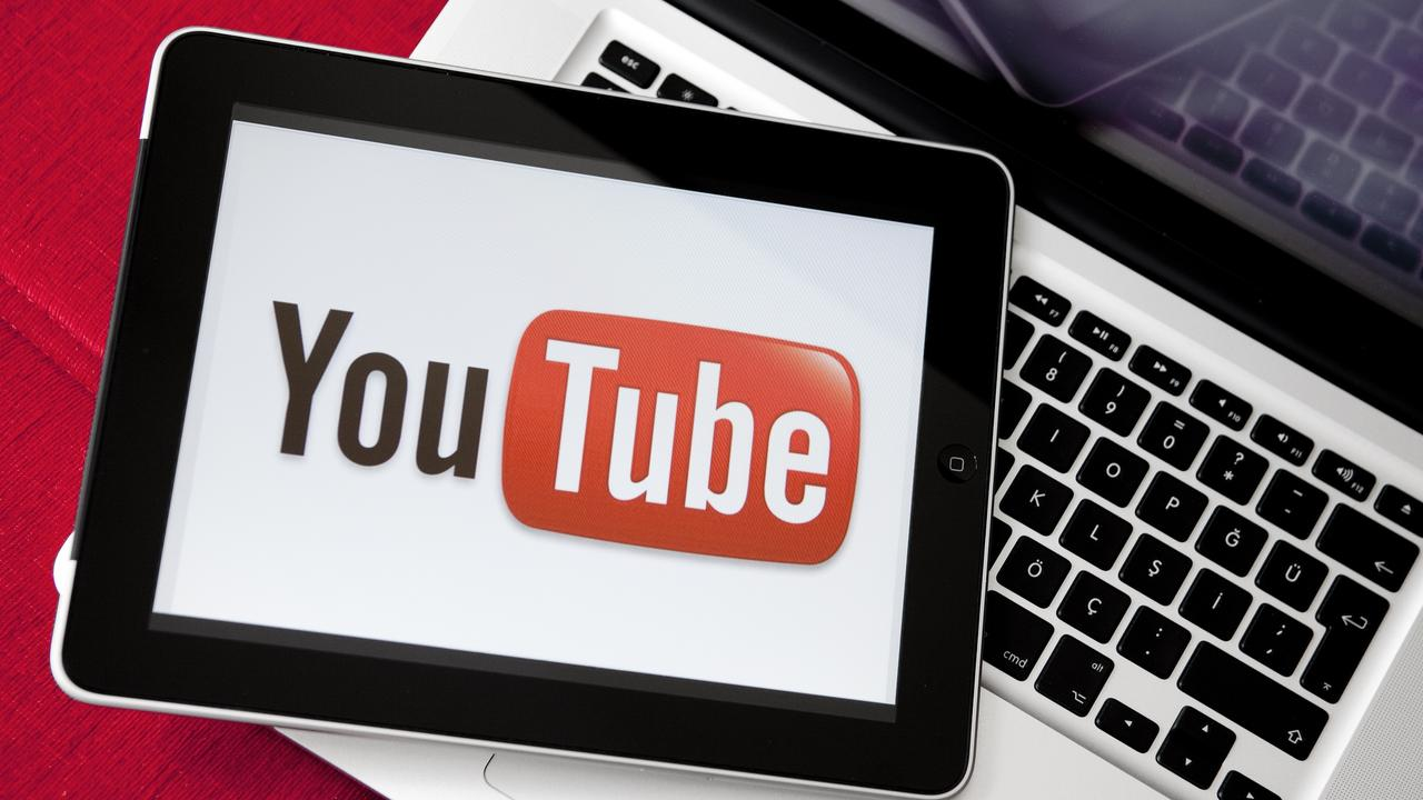 YouTube's algorithms have been under scrutiny over the past several years for its 'rabbit hole' effect.