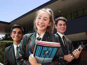 Independent school's unique approach delivers results