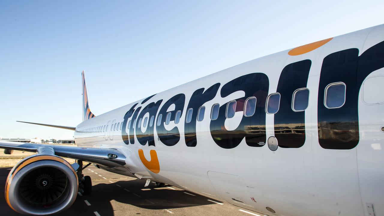 First Qantas trotted out $99 flights, then Jetstar joined the party with a massive pre-Christmas sale. Now Tigerair's hit back with even cheaper fares.