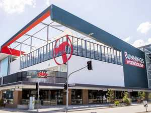 Bunnings reveals huge change