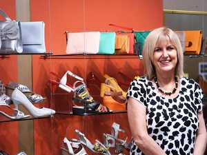 Rocky business faces tough prospect of having to shut shop
