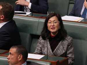 Question Time fracas marks end of the year