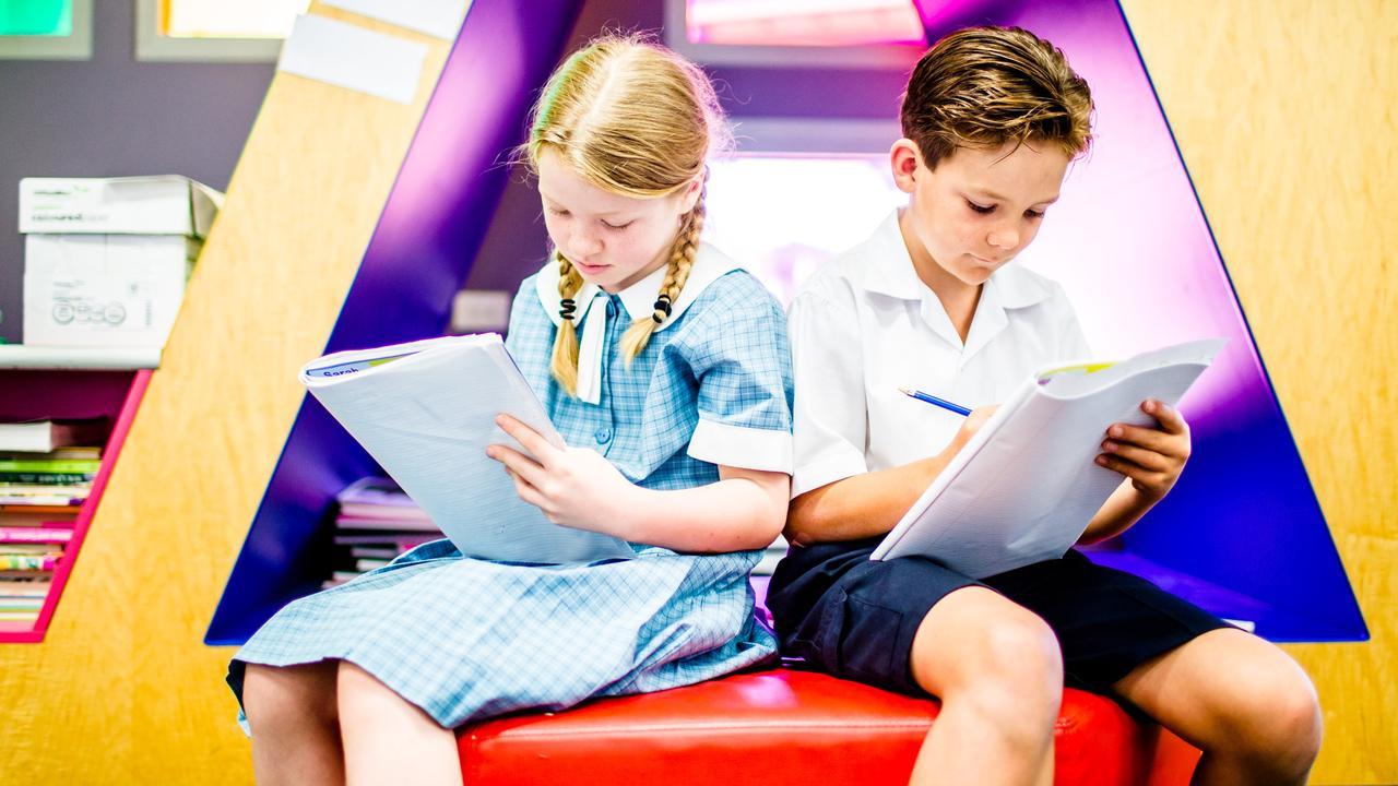 See how Rocky region schools performed.