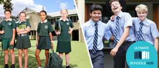 How your school performed in NAPLAN over five years