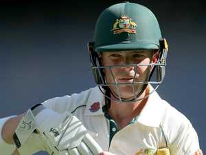Australia's Test hopefuls fear long lockout