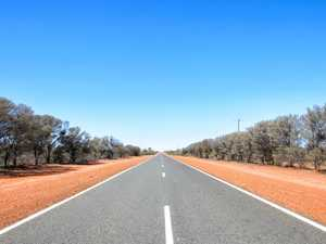 Opinion: MP's link between roads and drought relief makes no sense