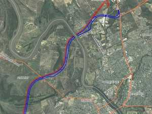 Have your say on region's biggest project in 10 years
